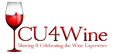 Wine Reviews, Events, News Blog
